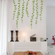 This Wall Sticker Is Designed In A Subtle And Minimalist Mode Of - Design wall decal