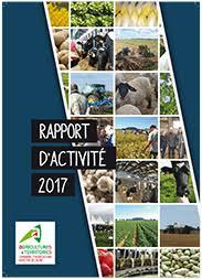 chambre agriculture nord pas de calais bilan d activité 2017 chambre d agriculture du nord pas de calais