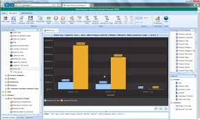 sage enterprise intelligence for sage erp is here acctech systems
