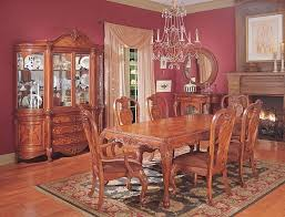 kathy ireland dining room set ten signs you re in love with kathy ireland dining room