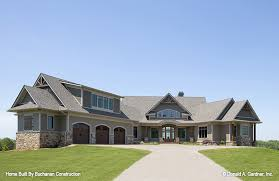 one story mansions luxury house plans mansion floor plans don gardner