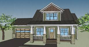 28 1 5 story home design 4 bedroom one story house plans 1