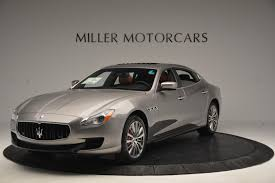 2017 maserati ghibli png 2017 maserati quattroporte s q4 stock ww1553 for sale near