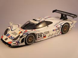 Porsche 911 Gt1 - 1998 porsche 911 gt1 98 u2013 l aiello a mcnish s ortelli 24 hours of