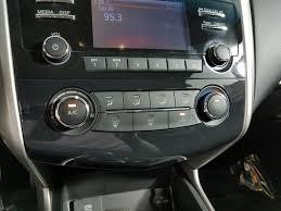 nissan altima coupe yahoo used 2015 nissan altima 2 5 4d sedan in orlando zp159806 sport