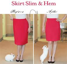 10 best tailoring u0026 alterations images on pinterest sewing ideas