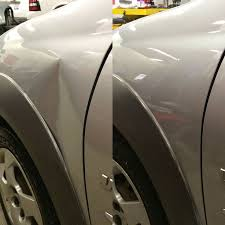 24 best paintless dent repair images on pinterest we photos and