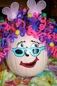 Fancy Nancy Halloween Costume Practical Teacher Costume Fancy Nancy Literacy Night Ideas