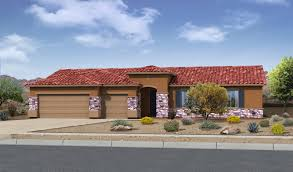 Houses For Rent In Arizona Elliott Homes Estate Series At Riverwalk New Homes For Sale In