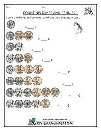 money learning worksheets 22 best money worksheets images on money worksheets