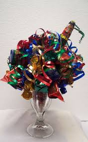 116 best candy bouquets images on pinterest candy bouquet candy