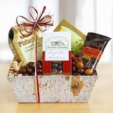 Nut Baskets The 25 Best Nut Gift Baskets Ideas On Pinterest Christmas Food