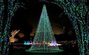 atlanta motor speedway lights 2017 bold idea christmas lights atlanta motor speedway botanical gardens