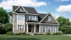 house plans nc lake castleberry the bluffs new homes in apex nc 27523