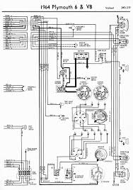 plymouth starter wiring diagrams wiring diagrams
