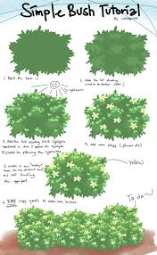 52 best sai tutorial images on pinterest art tutorials drawing