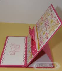 creative birthday cards alanarasbach com