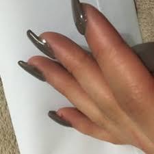 paradise nails u0026 spa 31 photos u0026 22 reviews nail salons 1123