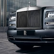 rolls royce sport 2017 the glickenhaus 003s is way more car than you can handle wired