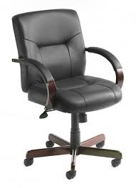 Second Hand Home Office Furniture second hand furniture stores melbourne amazing second hand home
