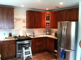 kww kitchen cabinets bath san jose ca kww kitchen cabinets san jose ca magnificent kitchen cabinets on