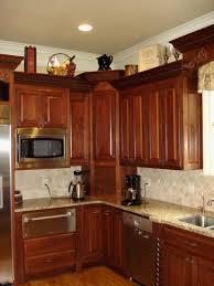 kitchen cabinets houzz houzz kitchen gl cabinets painting kitchen cabinets custom