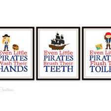 Kids Pirate Bathroom - best kids bathroom sets products on wanelo