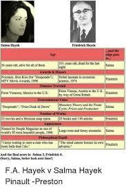 Salma Hayek Meme - th id oip kyn nxcjyb83xti6i8fnqahalh