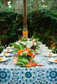 Party Tables Linens - 106 best garden parties images on pinterest garden parties