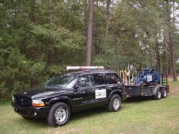 2000 dodge durango towing capacity u003d2000 lbs on the 4 7 v8 engine