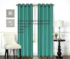 White Faux Silk Curtains Faux Silk Drapes Faux Silk Curtains Walmart Ezpass Club