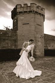 weddings sheffield garrison hotel sheffield free parking hotels