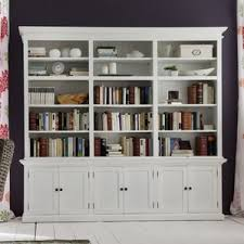 105 Best Tall Bookcase Plans by Oversized Bookcases You U0027ll Love Wayfair