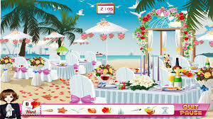 Perfect Wedding Planner Wedding Planner U2013 Wedding Game Android Apps On Google Play