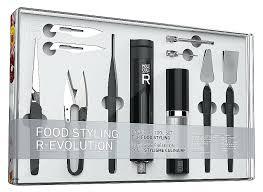 kit cuisine du monde kit de cuisine molecule r molecular gastronomy kits tools and