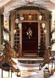 Front Door Metal Decor Front Doors 36 Creative Front Door Decor Ideas Not A Wreath Door
