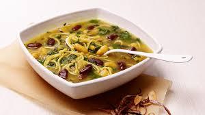 comment utiliser le romarin en cuisine spaghetti au romarin recettes ducros