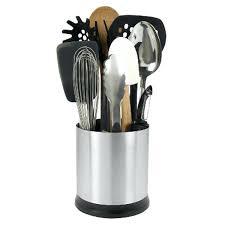 ustensile de cuisine design pot ustensiles cuisine pot ustensile cuisine mactal pot ustensiles
