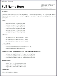 resume format for college application high school student college resume paso evolist co