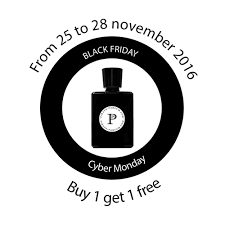 best black friday deals perfumes pirate parfum master perfumer