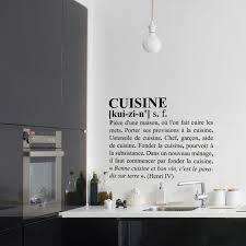 stickers meuble cuisine uni stickers meuble castorama muraux matelas 2017 i 657853 01 avec