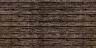 wood wall texture wood wall texture wood wall texture crowdbu 26958 pmap info