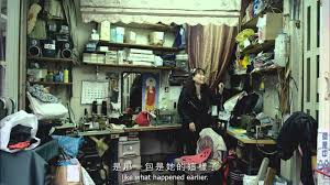 ikea 給夢想實現的空間改衣店改造影片完整版 youtube