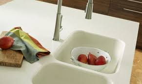 dupont corian maintenance tips kitchen mart