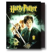 la chambre des secrets dvd harry potter et la chambre des secrets edition prestige 2 dvd