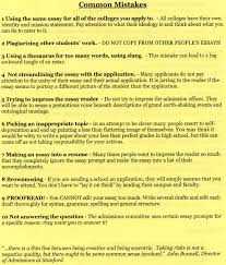 how do u write a research paper essay writer generator how to improve essay writing skills thesis wikipedia previous playback stop play next