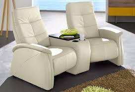 sofa mit relaxfunktion 2 sitzer city sofa mit relaxfunktion bestellen baur
