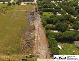 gpisd 2015 bond program new gyms football fieldhouse gpisd 2015 bond program roadway extension