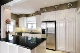 Soapstone Countertops Houston Traditional Kitchen With Soapstone Counters U0026 Galley In Houston