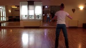 Laminate Flooring Paisley Line Dance Shame Drive Of Shame Brad Paisley Mick Jagger